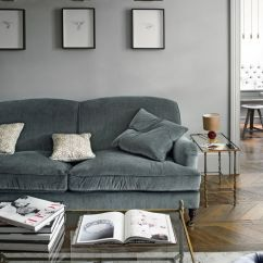 Living Room Ideas Dark Grey Sofa Best Photo Frames For Furniture And Mustard