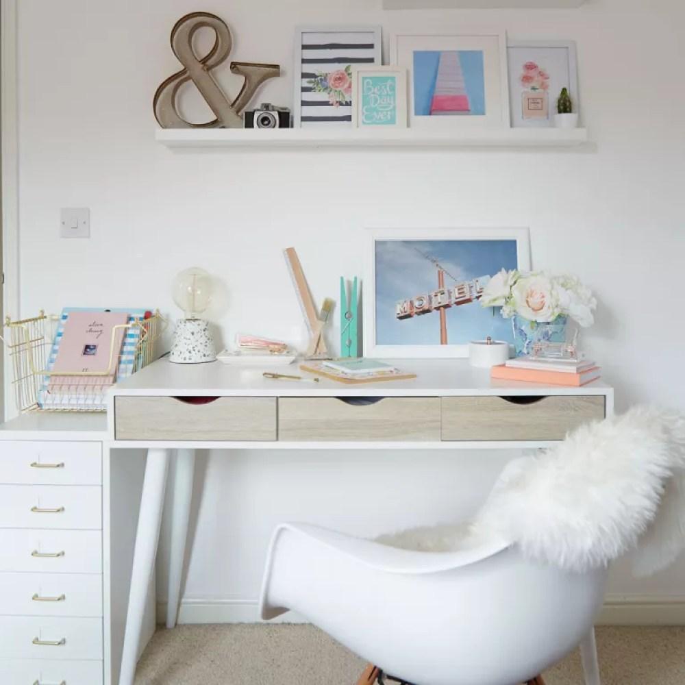 teenage girls bedroom ideas – teen girls bedrooms – girls bedrooms