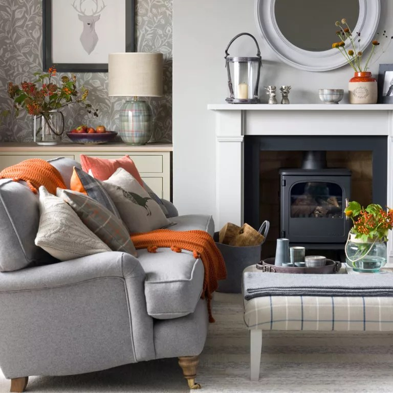 pictures of small living rooms with fireplaces narrow chairs for room fireplace ideas modern decor