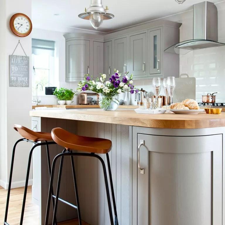 kitchen islands uk ceramic tile island ideas with seating lighting