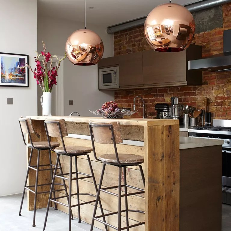 kitchen islands uk outdoor designs island ideas with seating lighting