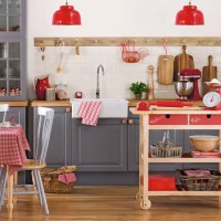Small kitchen design ideas – Small kitchen ideas – Small ...