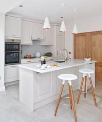 kitchen kitchens space smart compact ceiling floor room egan