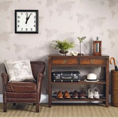 Best Wallpaper For Small Living Room Hollywood Regency Decorating Ideas Hallway Wallpapering A