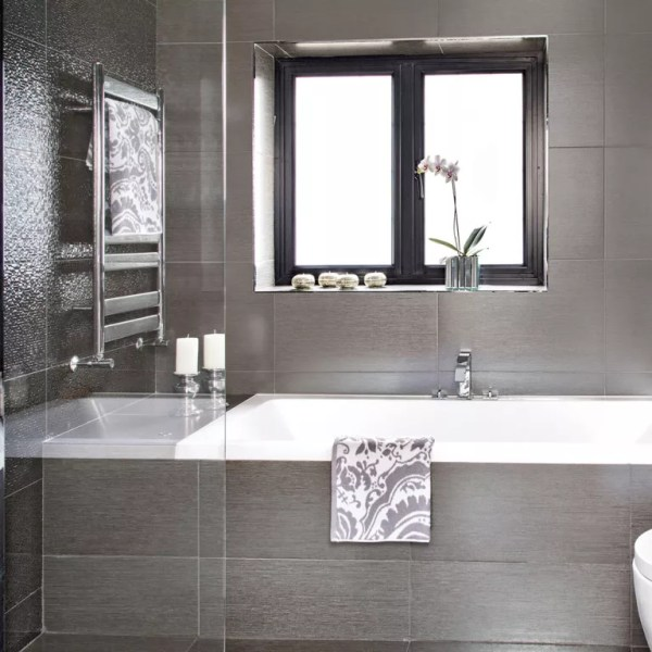 small bathroom shower tub tile ideas Bathroom tile ideas – Bathroom tile ideas for small