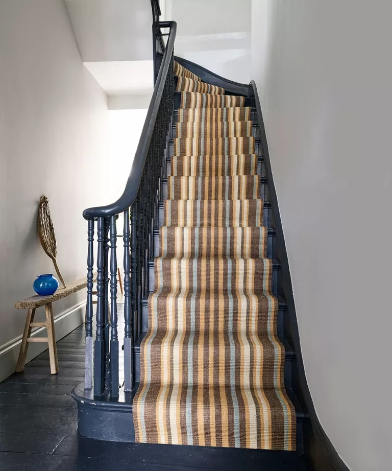Best Stair Carpets – Our Pick Of The Most Fabulous Flooring For | Low Pile Carpet For Stairs | Wool | Carpet Wrapped | Hallway | Bedroom | High End