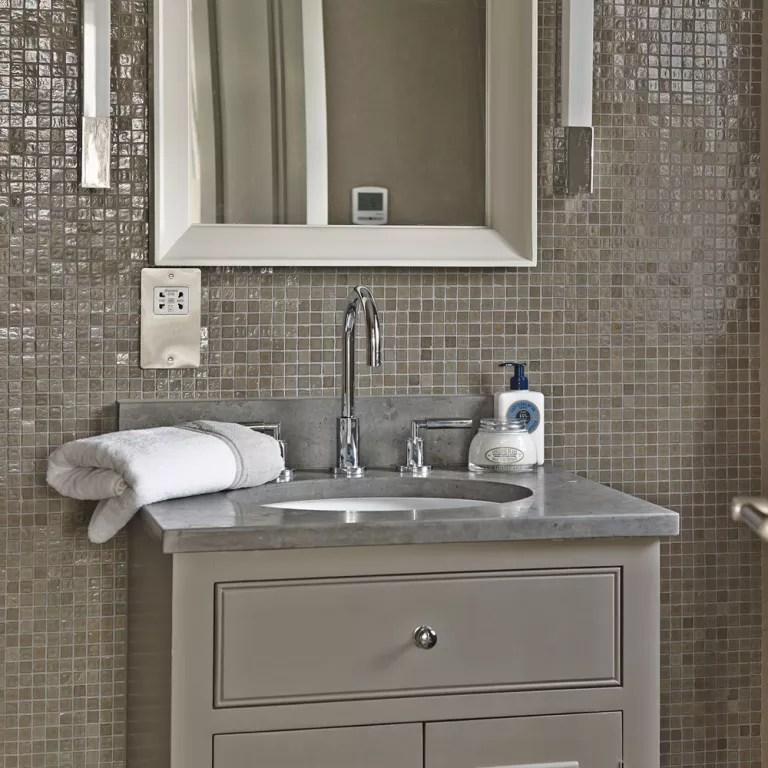Bathroom tile ideas  Bathroom tile ideas for small