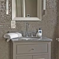 Bathroom tile ideas – wall and floor solutions for baths ...