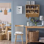 Hallway Colour Schemes Hallway Colour Ideas Hallway Colours