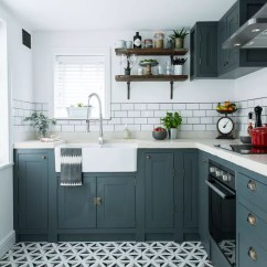 Kitchen Vinyl Flooring Cabinets Design Ideas Everything You Need To Know About Buying Fitting What Is Made From