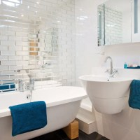 Small bathroom ideas  small bathroom decorating ideas ...