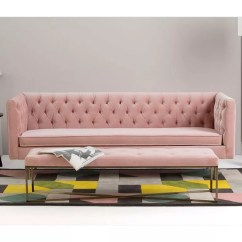 Pink Sofa Dating Uk How To Clean Velvet Stains Sofas Our Pick Of Best Ideal Home Leon