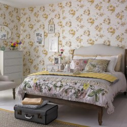 cottage country bedroom bedrooms rooms