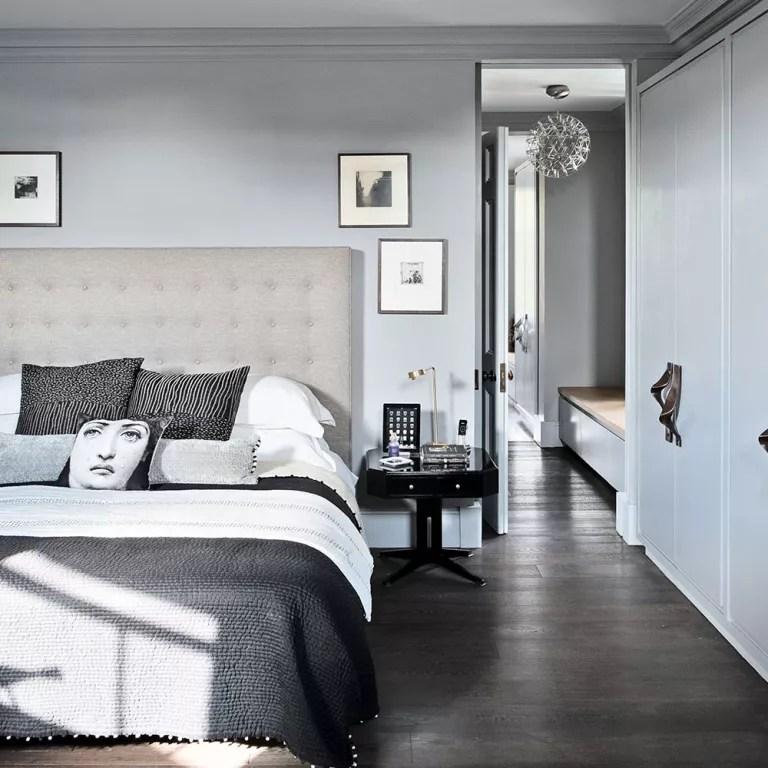 grey bedroom ideas grey