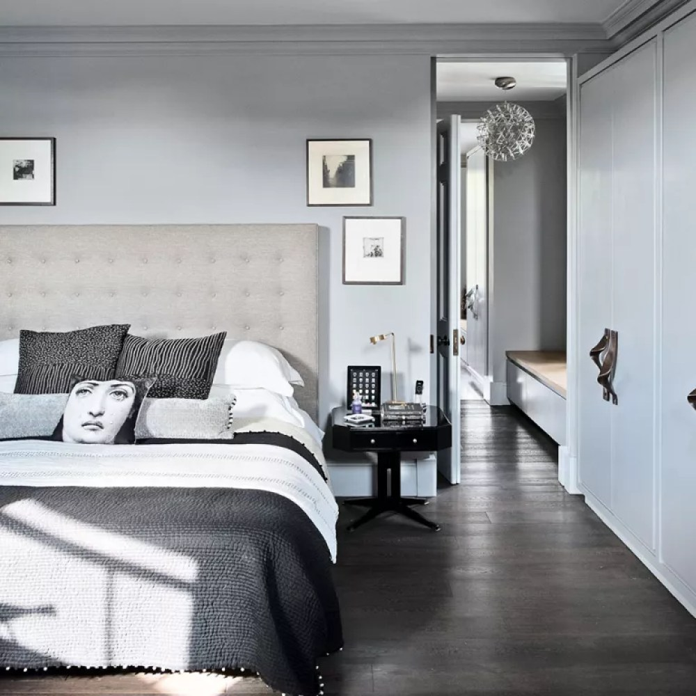 Wallpaper For Couples Bedroom Grey Bedrooms For Girls Plascon Bedroom Paint Ideas Guest Bedroom Design Ideas Pictures: Bedroom Ideas For Couples Grey