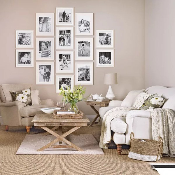 Easy Budget Decorating Ideas Break Bank