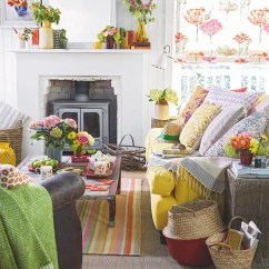 Country Living Rooms Uk Room Furniture Coffee Tables Modern Style Ideas The New Rules To Follow Sah July 17 P53 Timeinukcontent
