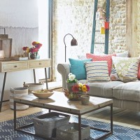 Modern country style ideas - the new rules to follow