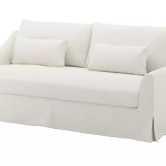Ikea Rp Corner Sofa Covers Uk Rustic Turquoise Table White Nockeby With Chaise Left Tallmyra ...