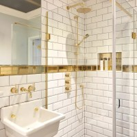 Tile grouting ideas  tips for choosing grout colours and ...