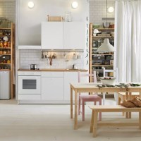 Kitchen space saves  appliances and gadgets for small ...