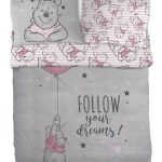 Primark S Winnie The Pooh Bedding Is Selling Out Fast
