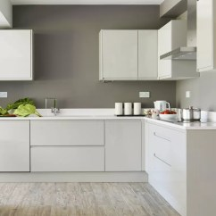 Best Kitchen Cabinets Aid Artisan What To Look For When Buying Your Units High Gloss