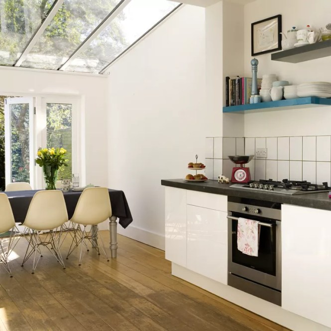 Perfect For Families Green Quiet Apartments In Berlin Germany