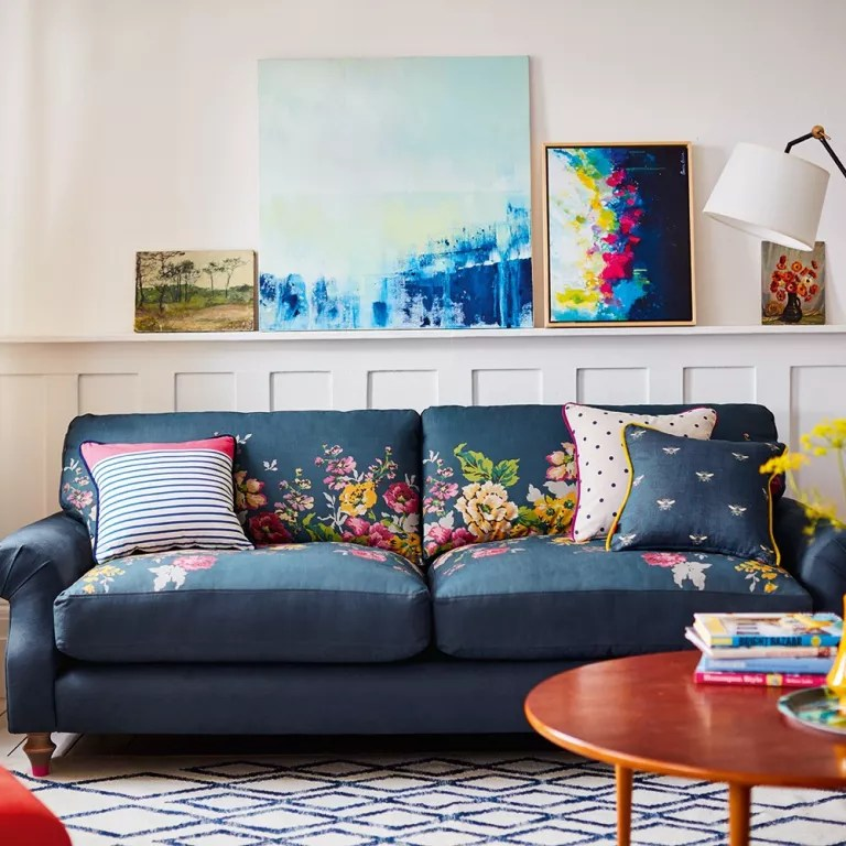 living room sofa designs 2017 sofascore liverpool vs swansea joules launches a new range for dfs | ideal home