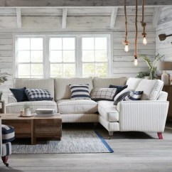 Upholstery Cleaning For Sofa Bed Sectional Canada Joules Launches A New Range Dfs | Ideal Home