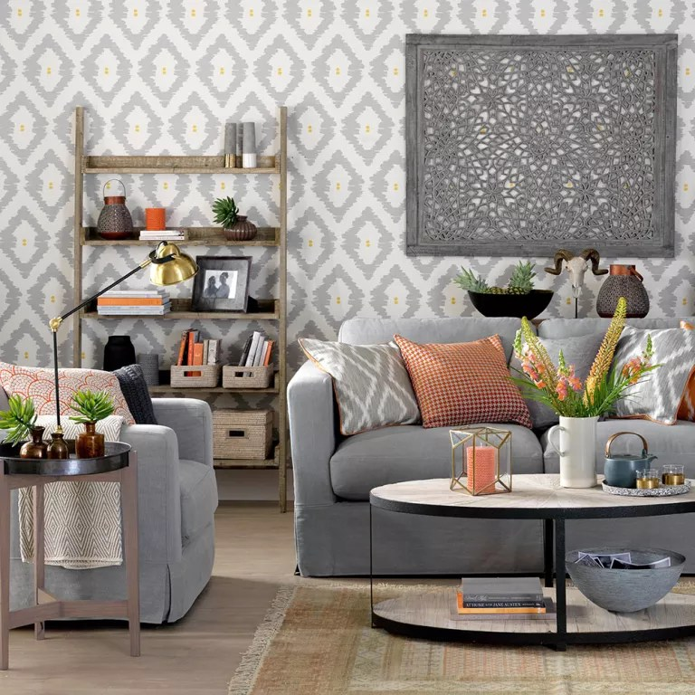 gray furniture in living room decorating styles for rooms grey ideas and mustard