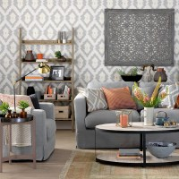 Grey living room ideas  Grey living room furniture  Grey