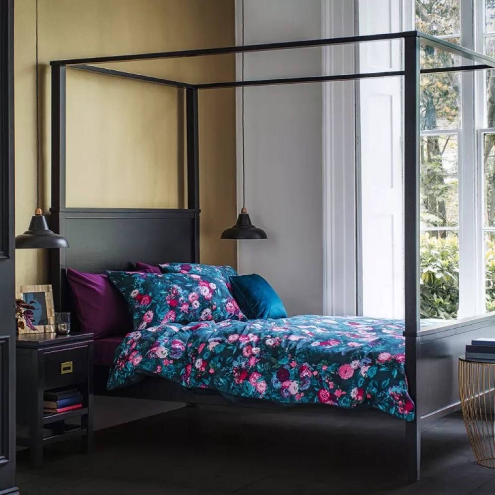 tesco homeware bedroom. Black Bedroom Furniture Sets. Home Design Ideas