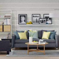Family living room design ideas that will keep everyone happy