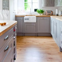 Kitchen Laminate Types Of Flooring For Tiles