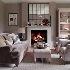 Living Room Color Schemes Black Leather Couch 2 Target Furniture Neutral Ideas Rooms Colour Scheme