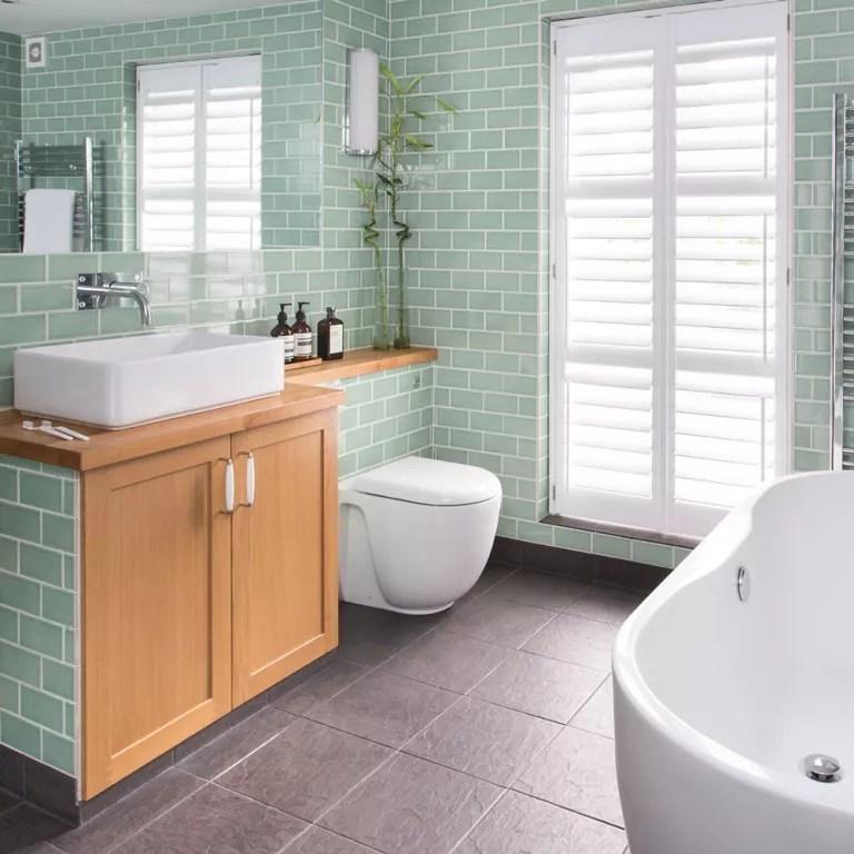 Hotel Style Bathroom Ideas Luxury And Boutique Bathroom Ideas