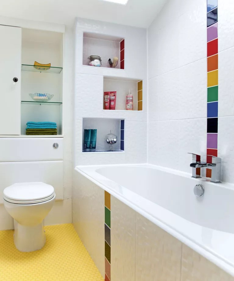 Image Result For Bathroom Window Ideas