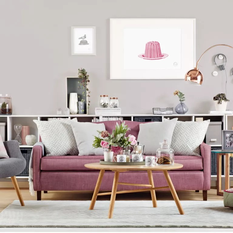 living room colour schemes with grey sofa beautiful art for ideas furniture and mustard