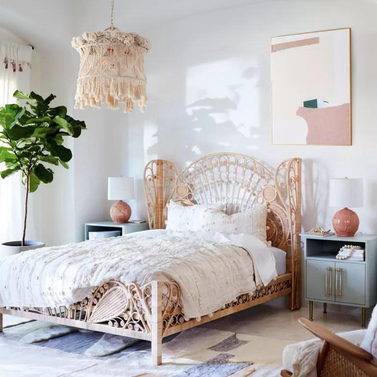 Trendy Home Decor Websites Uk