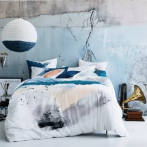 Bedroom Decor Trends Embrace In 2018 Ideal Home
