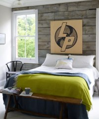 Small bedroom ideas  Decorate a small bedroom  Small ...