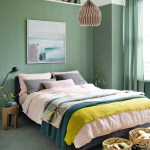Small Bedroom Ideas How To Decorate A Small Bedroom Small Bedroom Design