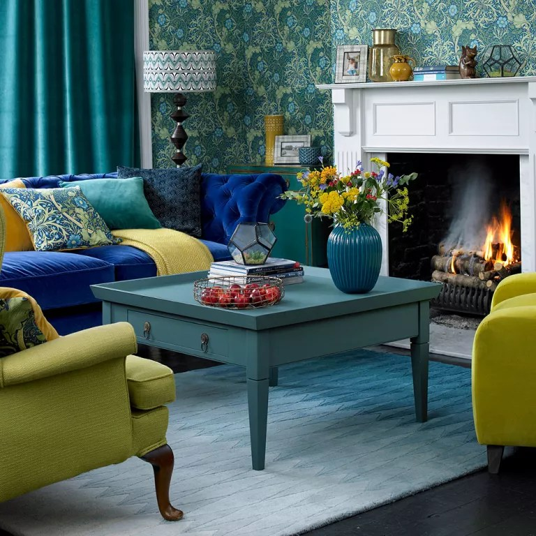 lime green and red living room ideas wall color for soothing, sophisticated spaces