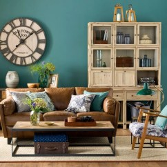 Lime Green Sofa Living Room Ideas Contempo For Soothing, Sophisticated Spaces