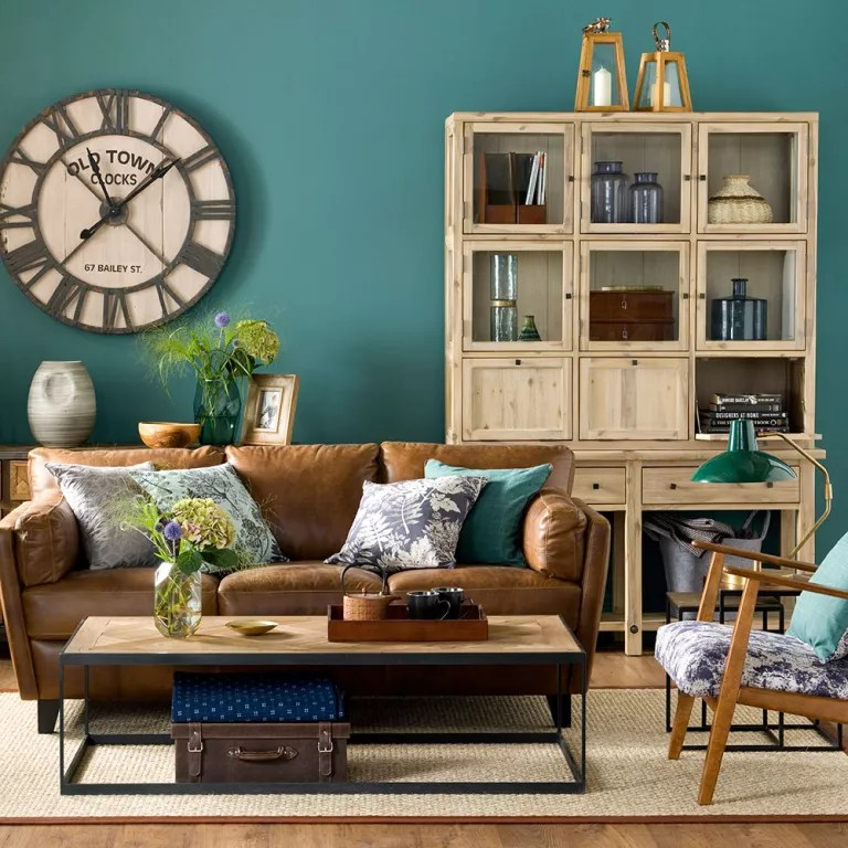 green living room walls area rug ideas for soothing sophisticated spaces forest and tobacco