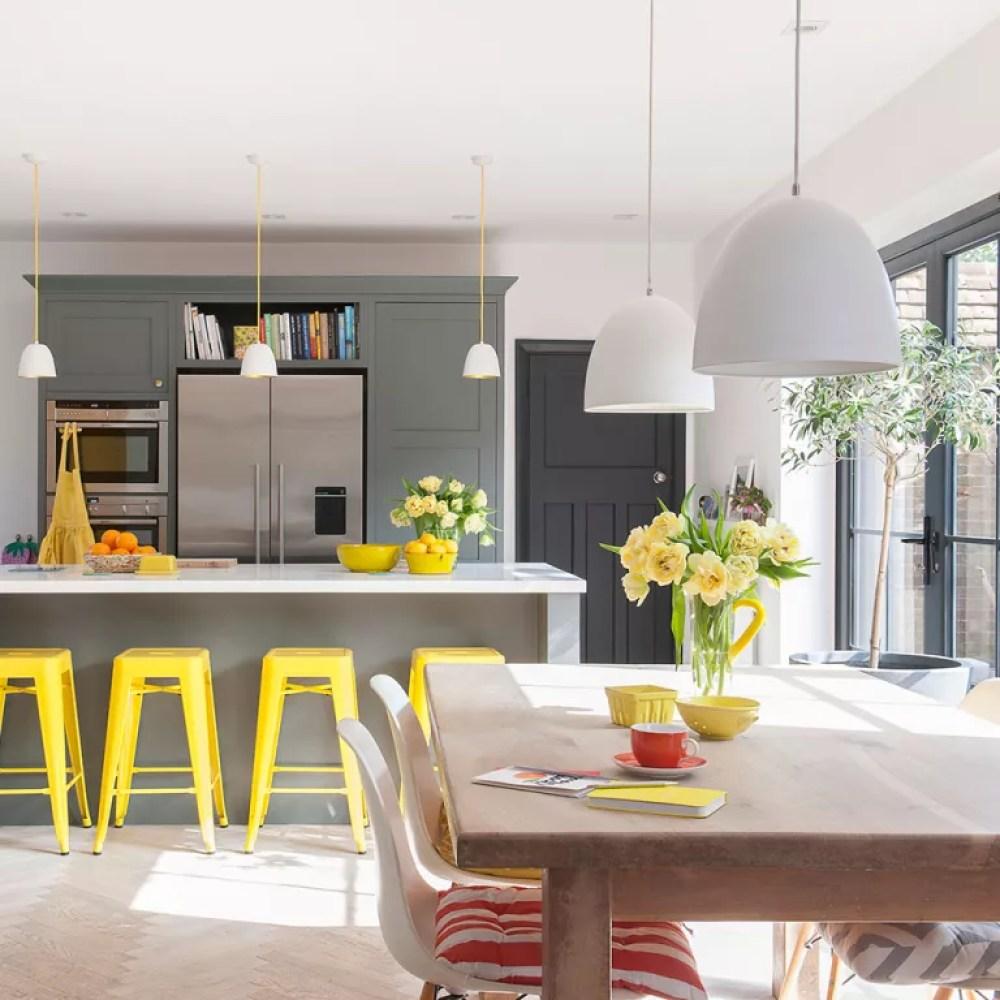 Grey-kitchen-ideas-5