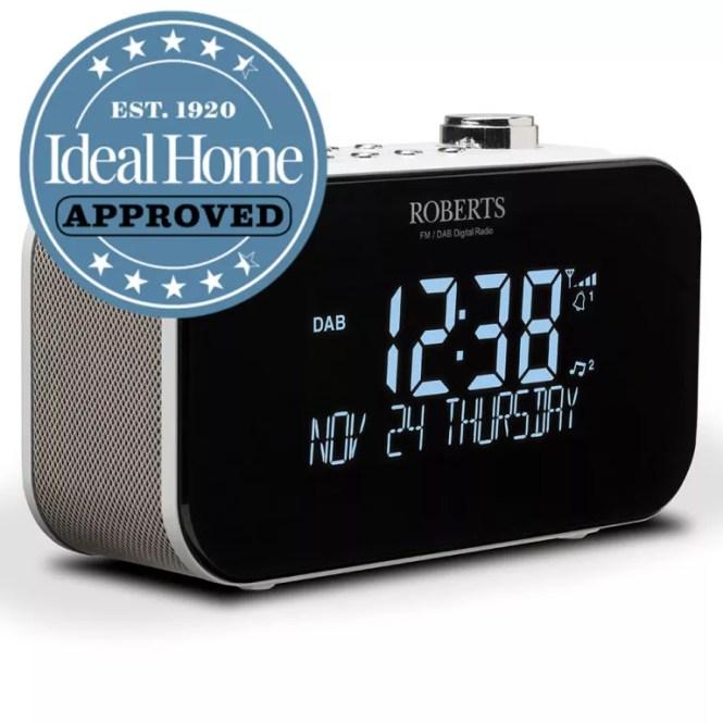 Alarm Clocks The Top Wake Up Lights