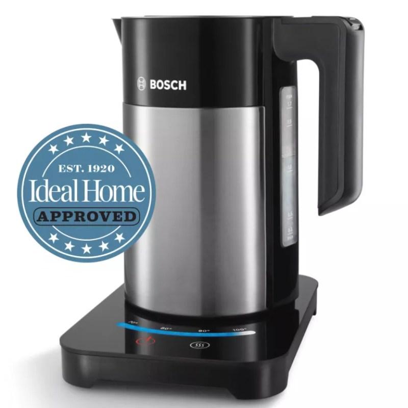 best-kettles-07-Bosch