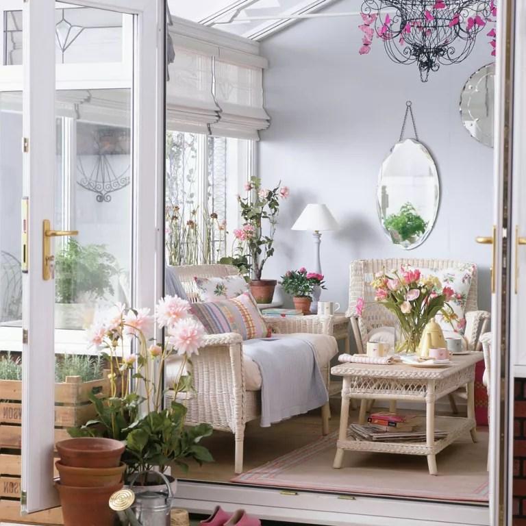shabby chic small living room ideas clocks at argos decorating furniture